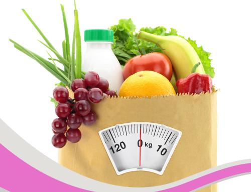 Dieta-500x383