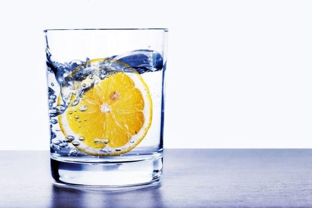 acqua-limone-benefici