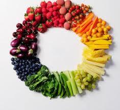 cerchio-colori1