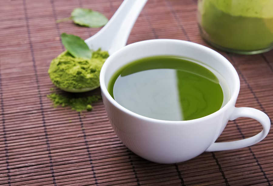 bigstock-green-tea-matcha-in-a-cup-on-t-97334930